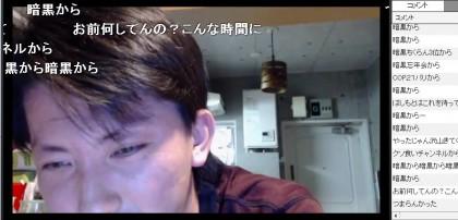 20151202-01hashimoto