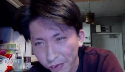 20151202-03hashimoto