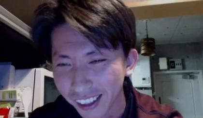 20151202-09hashimoto