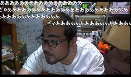 20151213-01yossan