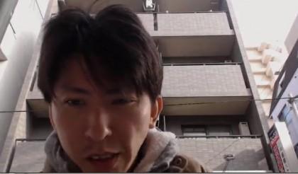 20151215-02hashimoto