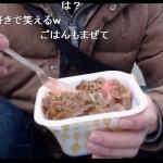20151215-03hashimoto