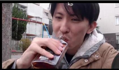 20151215-06hashimoto