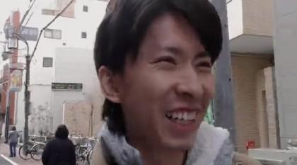 20151215-07hashimoto