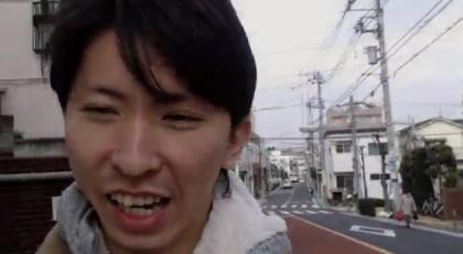 20151215-08hashimoto