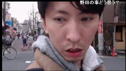 20151215-18hashimoto