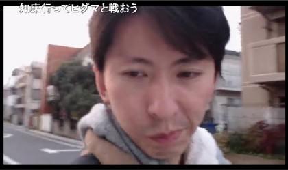 20151215-21hashimoto
