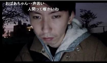 20151215-24hashimoto