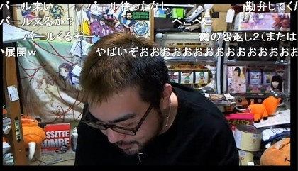 20151216-64yossan