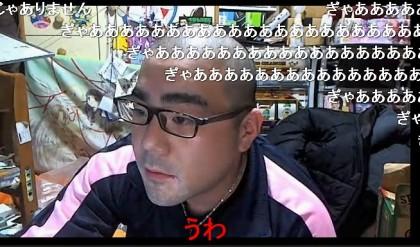 20151218-02yossan