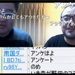 20151224-62yossan