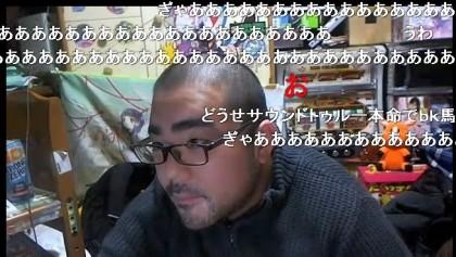 20151229-01yossan