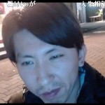20151229-04hashimoto