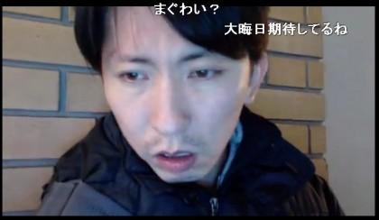 20151229-06hashimoto