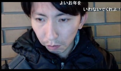 20151229-07hashimoto