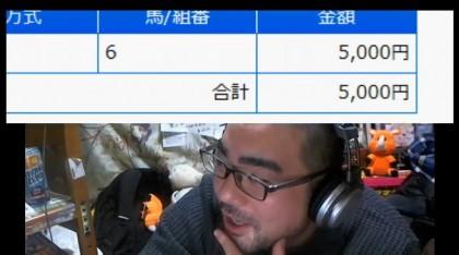 20151229-21yossan