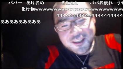 20160103-01yossan