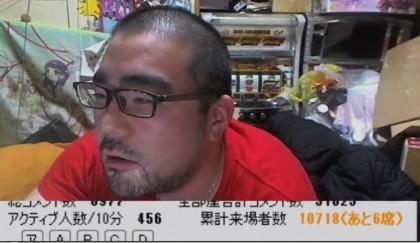 20160106-63yossan