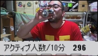 20160111-09yossan