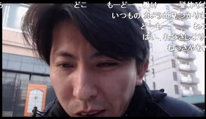 20160113-02hashimoto
