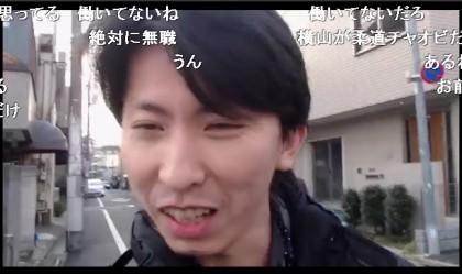 20160113-03hashimoto