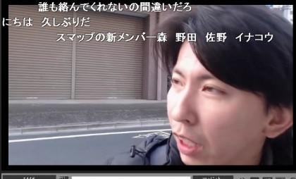 20160113-04hashimoto