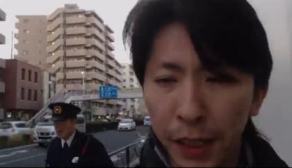 20160113-05hashimoto