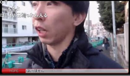 20160113-07hashimoto