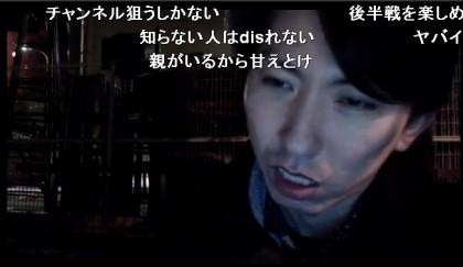 20160113-43hashimoto