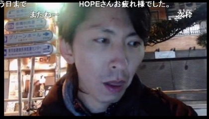 20160113-51hashimoto