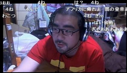 20160123-01yossan