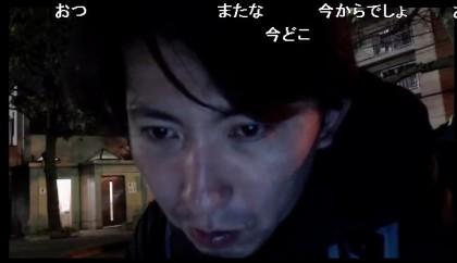 20160123-10hashimoto
