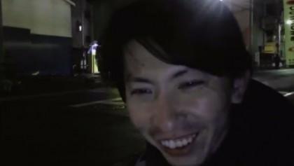20160123-14hashimoto