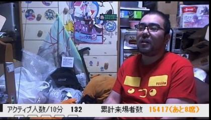 20160123-41yossan