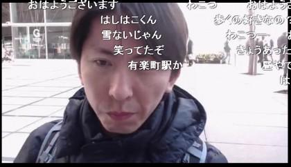 20160128-02hashimoto