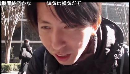 20160128-03hashimoto