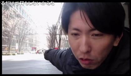 20160128-05hashimoto