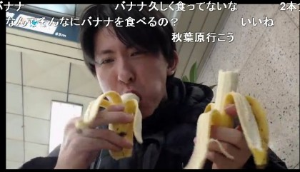 20160128-23hashimoto