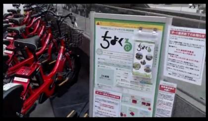 20160128-24hashimoto