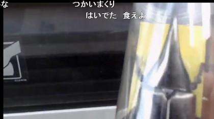 20160128-47hashimoto