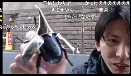 20160128-48hashimoto
