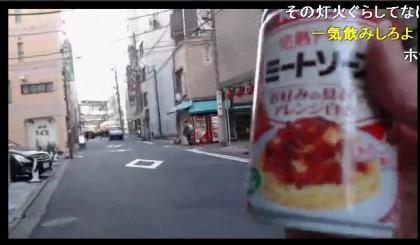 20160128-49hashimoto