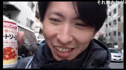 20160128-52hashimoto