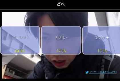 20160128-59hashimoto