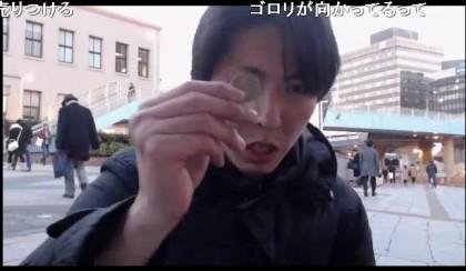 20160128-64hashimoto