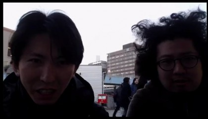 20160128-65hashimoto
