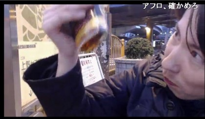 20160128-69hashimoto