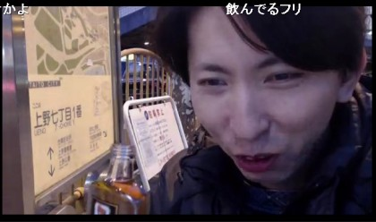 20160128-71hashimoto