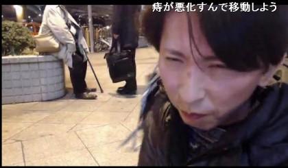20160128-77hashimoto