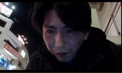20160128-79hashimoto